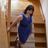 Екатерина, 34 года, Близнецы, Курск