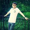 Andrey Kostash, 30, Briceni