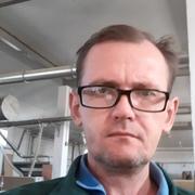 Олег 45 лет (Лев) Волгодонск