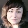 Наталья, 42, г.Новосибирск