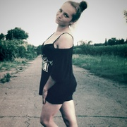 София 24 года (Рак) Магдалиновка