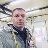 Andru, 36, Barybino