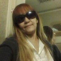Ирина, 58 лет, Овен, Смоленск