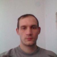Иван, 37 лет, Стрелец, Новосибирск