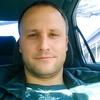 Игорь, 40, г.Балашиха