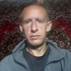 Виталий, 37, г.Акимовка