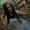 Alenka Gadyatskaya, 21, г.Балаклея