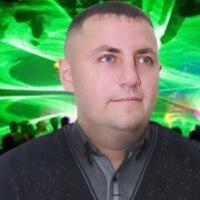 Алексей, 37 лет, Лев, Воркута
