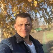 Евгений 41 год (Близнецы) Ордынское