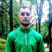 Богдан 22 Орша