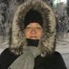 Наталья, 46, г.Оренбург