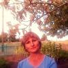 IRINA, 45, Novosergiyevka
