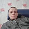 Maks Nikolaevich, 35, Divnogorsk