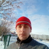 Руслан, 36, г.Куйбышев