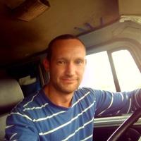 миша, 35 лет, Скорпион, Красноярск