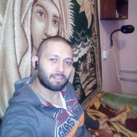 Давид, 37 лет, Близнецы, Киев