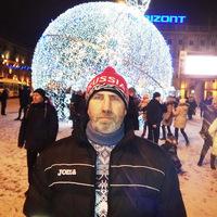 владимир, 55 лет, Козерог, Жодино