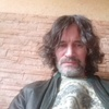Алексей, 51, г.Мурманск