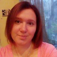 Валентина, 32 года, Дева, Ялта