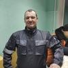Sergei Krliov, 30, г.Ярославль
