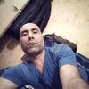 hilol, 44, Sukhoy Log