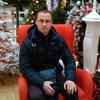 Viktor, 31, Smalyavichy
