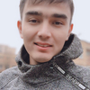 RaBi, 23, Staraya