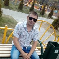 Николай, 37 лет, Скорпион, Лосино-Петровский
