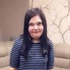 Татьяна, 19, г.Красноярск
