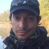 Артём, 34, г.Чернигов