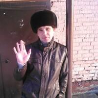 артем, 36 лет, Лев, Прокопьевск