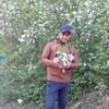 JAFAR, 32, Neryungri