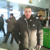 Anatoliy, 48, Kurgan