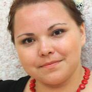 Альбина, 33