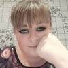 Кристина, 26, г.Сургут