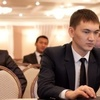 Mehmet, 38, г.Ак-Шыйрак