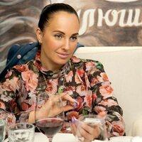 АННА, 43 года, Близнецы, Санкт-Петербург
