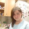 Лена, 31, г.Городец