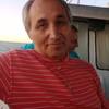 Алексей, 55, г.Черноморск