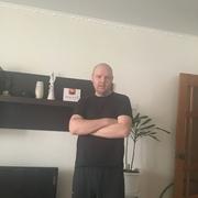 Anatoly 34 года (Телец) хочет познакомиться в Салавате