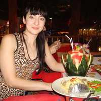 Аида  Куавева, 40 лет, Рыбы, Майкоп