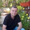 Олег, 42, г.Енакиево