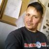Gilberto OVALLE, 51, г.Лос-Анджелес