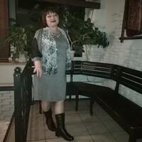 Ирина, 54 года, Телец, Боровичи