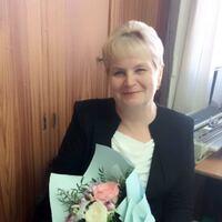 Людмила, 60 лет, Телец, Луховицы