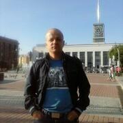 Иван 40 Санкт-Петербург