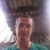 Игорь, 29, Сніжне