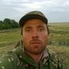 Алик, 33, г.Александровское (Ставрополь.)
