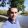 , Сергей, 41, г.Новочеркасск