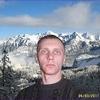 bercyt, 38, г.Россоны